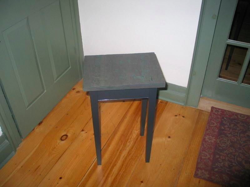 slate-table-020-medium1