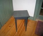 slate-table-020-medium1