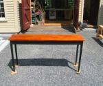 table-medium