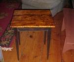 tiger-maple-table-medium