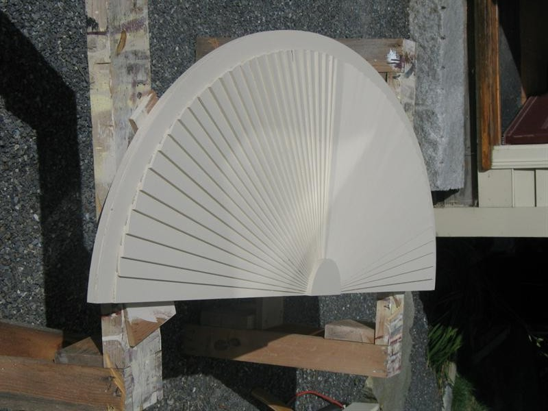 door-fan-016-medium-e1303668422675