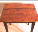 van-anden-table-006-medium